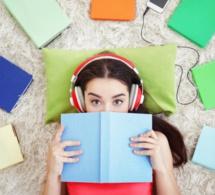 Print, audio ou vidéo : quels supports choisir pour mieux apprendre ?