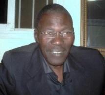 ''Pourquoi Macky Sall n'a pas de politique culturelle''
