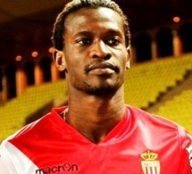 Ligue 1 : Le Sénégalais Ibrahima Touré déçu par Monaco
