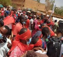 Visite de Macky à Agnam : les grains de sable de « Fouta Tampi » qui a affronté les forces de l'ordre