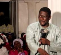Touba / Pour escroquerie présumée: Libasse Laye Mboup sous mandat de dépôt