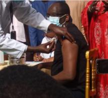 Kaffrine, Kédougou, Sédhiou et Diourbel: Ces régions où les populations rechignent à se faire vacciner