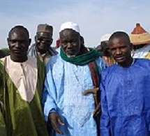 Indemnité de 50.000 FCfa octroyée aux chefs de villages: La mesure fait débat au Fouladou