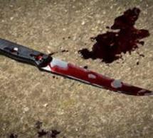 Keur Massar: Une bataille entre deux frères vire au meurtre
