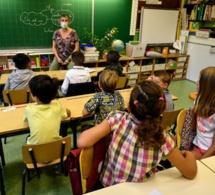 De décibel en décibel, comment le bruit gêne-t-il les enfants en classe ?