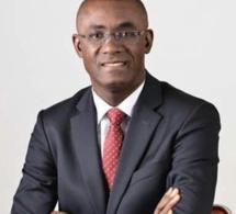 Conseil d'administration de la Brvm –Dc/Br : Dr Parfait Kouassi reconduit à la présidence