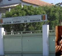 Rebeuss : Karim Wade et Cie « fêtent » leur 100ème jour de détention