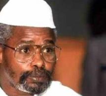 Affaire Habré : La défense énumère les violations de la Constitution du Sénégal