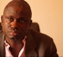 """Seydi Gassama : """"Nous sommes prêts à mener une campagne internationale pour protéger le commissaire Keïta"""""""