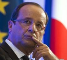 Acquisition d'avions de guerre par le régime : Hollande dit non à Ouattara