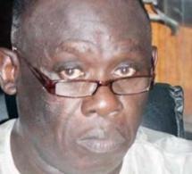 Réaction de Baba Tandian sur Ben Bass Diagne : «Ce matin, je lui ai laissé un message, c'était à 10h 40 alors qu'il était déjà mort »