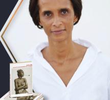 """Lancement officiel du livre """"Aline et les hommes de guerre"""": Un message poignant et captivant"""