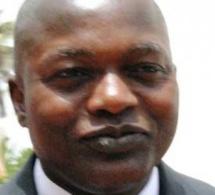 Tournée d'Oumar Guèye: Le véhicule des journalistes se renverse et fait cinq blessés
