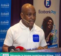 Promotion du digital et de l'inclusion financière : Ecobank Sénégal promeut les partenariats avec les startups