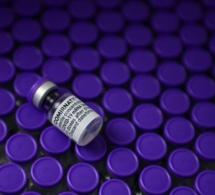 Covid-19: 58% des Français favorables à la vaccination obligatoire pour tous, d'après un sondage