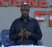 Vidéo:Tounkara relève « 75 fautes dans le communiqué du Conseil des ministres »