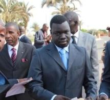 El Malick Seck gagne encore un procès : L'homme d'affaires Amadou Diagne du Fogeca débouté !!!