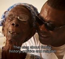 [VIDEO] Documentaire sur Youssou Ndour: une légende de la musique africaine