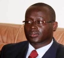 Où vas le football Sénégalais? Des présidents de ligues sans scrupule vendent leurs clubs Pour faire réélire Augustin Senghor ?