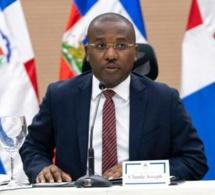 Haïti: Claude Joseph prend en main le gouvernement après l'assassinat de Jovenel Moïse