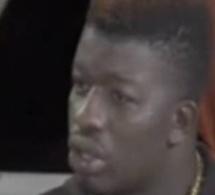 Vidéo: Sanekh réussit à énerver Zoss