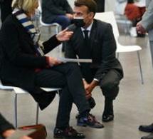 France / Covid : de plus en plus de dirigeants d'entreprises choisissent de mettre fin à leur activité