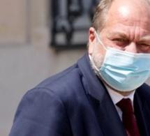 France : Le ministre de la Justice, Éric Dupond-Moretti mis en examen pour prise illégale d'intérêts