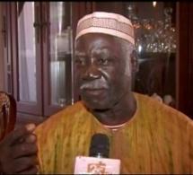 [Video] Boy Bambara : « Balla Gaye 2 peut battre Yékini une 2ème et même une 3ème fois »