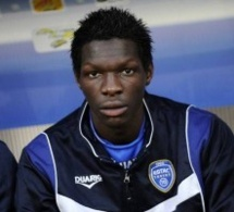 Anderlecht: Un Sénégalais part, un Congolais arrive !