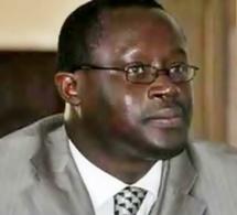 Elections à la fédération de football: Me Augustin Senghor bien parti pour rempiler