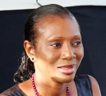 Ngonè Ndour, directrice de Prince Arts : « On avait produit Abou Thioubalo, il a quitté le label et on lui souhaite bon vent. »