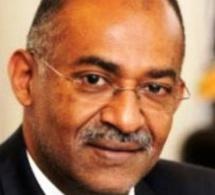 Nécrologie: Mabousso Thiam n'est plus