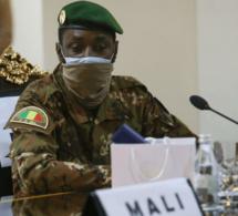 Mali: Les droits-de-l'hommiste exigent une enquête sur la mort de l'agresseur d'Assimi Goïta