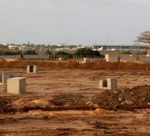 Almadies: Une mafia foncière aux Impôts et Domaines débusquée