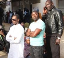 Teuss chez Cheikh Amar : Trois maîtres chanteurs connus dans le monde des médias passés à tabac