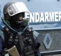 Fraude au Bac à Pékess: les gendarmes à la recherche d'un prof de Philo