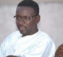 Drame à Pikine: La visite du candidat Augustin Senghor provoque la mort de Samba Sarr