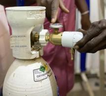 """Dr Babacar Niang: """"Des malades payaient jusqu'à 900.000 F CFA pour l'oxygène, ils étaient..."""""""