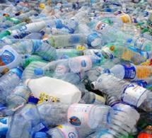 Lutte contre les déchets plastiques : des mesures plus coercitives annoncées