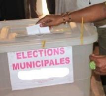 Elections locales en vue : la tension monte à Thiaroye sur mer
