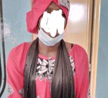 Fraude au Bac: L'étudiant déguisé, orienté à l'Ufr de Sciences juridiques et politiques de l'UGB n'a jamais fait cours