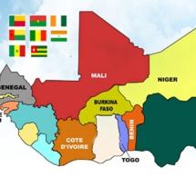 Zone Uemoa : L'inflation maintient une tendance haussière au mois de mai
