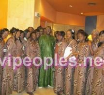 Coup de gueule des sénégalaises: Ou sont les maris que Macky Sall a promis aux jeunes femmes ?
