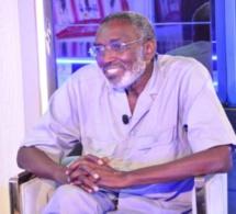 Après ses révélations sur la covid-19: Une plainte du ministère de la Santé contre Dr. Babacar Niang, sur la table du Procureur