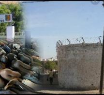 Grève des détenus à Rebeuss/ Abdoul Mbaye: « La réalité de l'Etat de droit se mesure dans ses prisons »