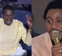 URGENT Assane Ndiaye fait des révélations sur la carrière fulgurante de Wally Seck en 12 ans