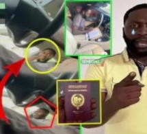 Urgent une nouvelle vidéo qui démonte les mensonges de Kilifeu sur le deal de visa au lieu de voiture