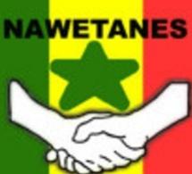 Zone 08 /B des parcelles assainies : L'ASC ndaali, champion 2012 compte injecter cette année plus de 2 millions de franc CFA pour essayer de conserver son titre.