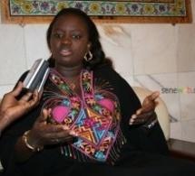 En instance de divorce avec Ahmed Khalifa Niasse : Yaye Fatou Diagne obtient la garde de ses enfants et 2 millions de pension alimentaire