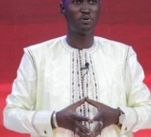 Pape Ndiaye est libre !